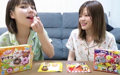 Lynn_鈴代紗弓_201021_thumbnail