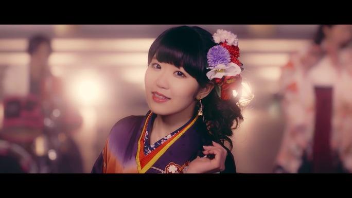 nao_touyama-180404_a11