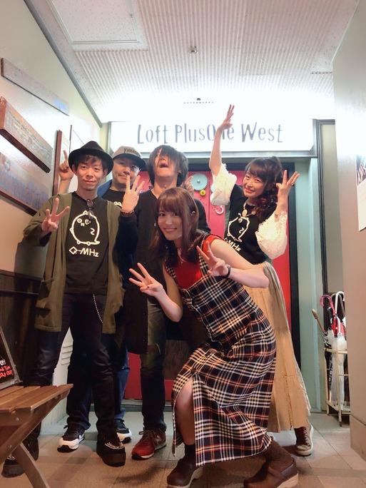 mikako_komatsu-181111_a06