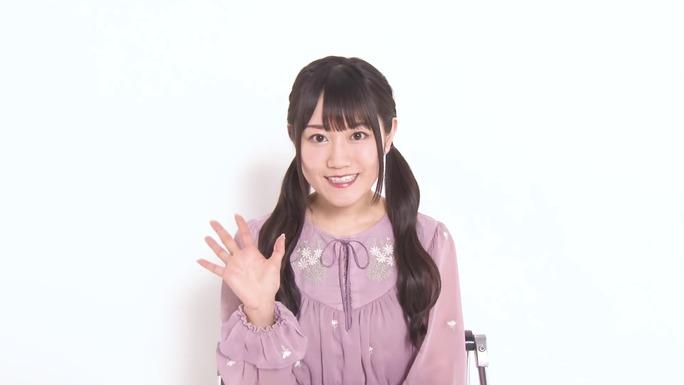 yui_ogura-180312_a05