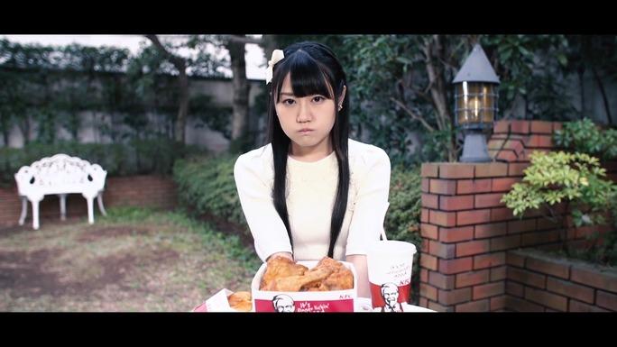 yui_ogura-170414_a20