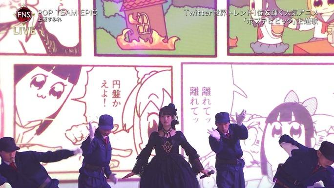 mizuki-miyano-uesaka-181207_a23
