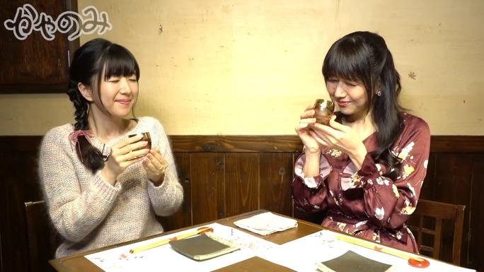 ai_kayano-kikuko_inoue-180130_a11