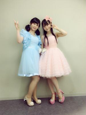 minami_tsuda-161114_a08