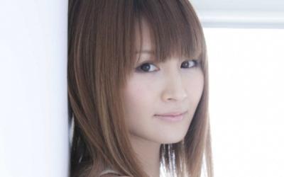 yu_kobayashi-t04