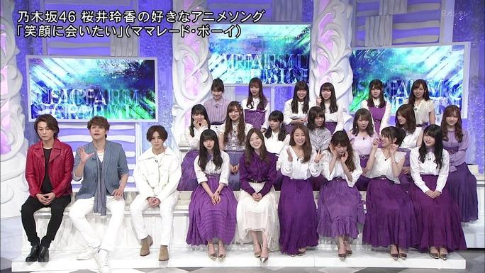 mamoru_miyano-190528_a41