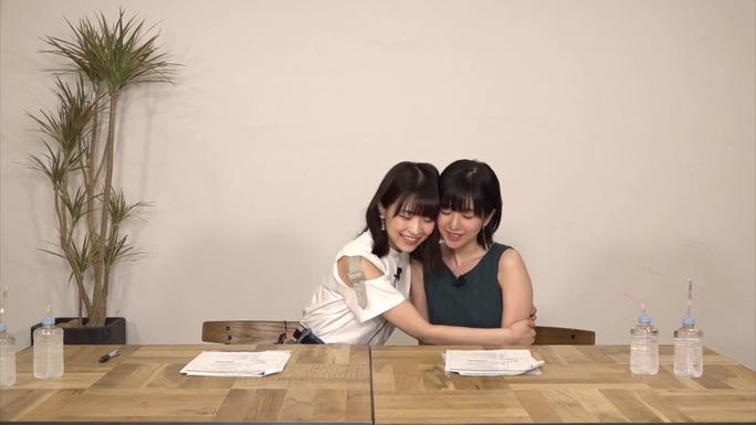 saori_onishi-ai_kayano-190701_a15
