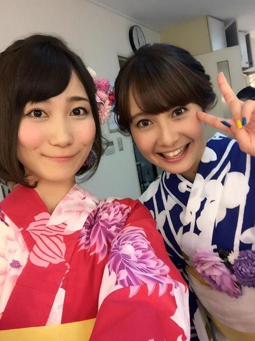 aizawa-asakura-kiyoto-shimoda-suzaki-tatsumi-nishi-hashimoto-yoshimura-150822_a05