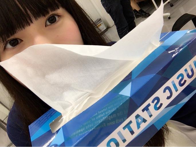 ozaki-motomiya-ono-sasaki-nemoto-tamura-aiba-chikuta-170415_a15
