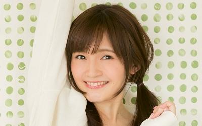 asuka_nishi-t12