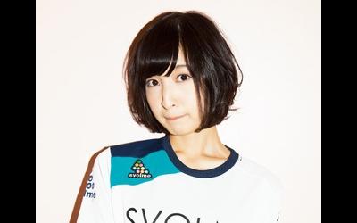 ayane_sakura-t10
