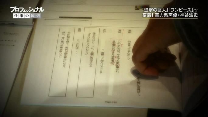hiroshi_kamiya-190115_a05