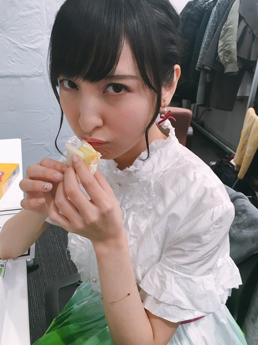 ayane_sakura-190211_a01