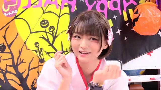 shiori_izawa-181028_a48