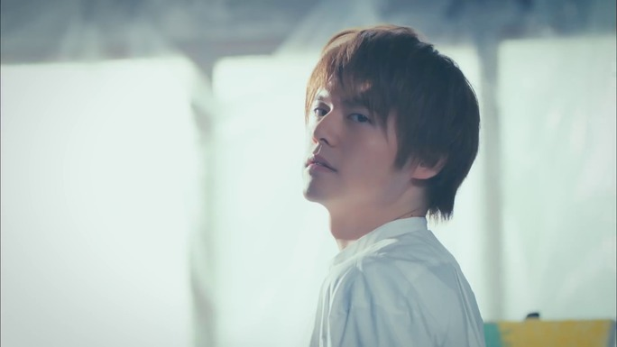 yuma_uchida-180514_a11