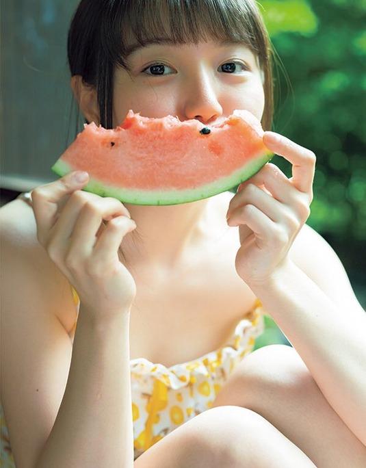 yuka_ozaki-180714_a03