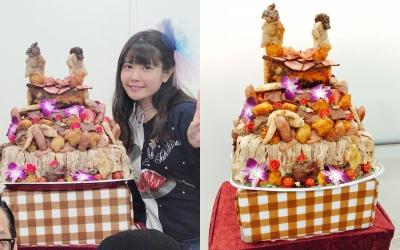 ayana_taketatsu-t124