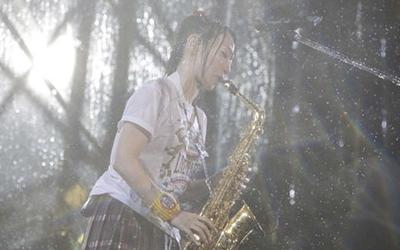 nana_mizuki-t93