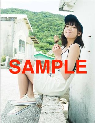 shuka_saito-180806_a02