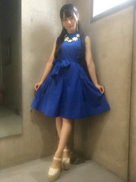 yui_ogura-170917_a07
