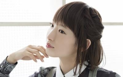 yoshino_nanjo-t24