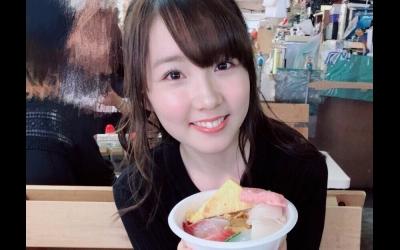 ibuki_kido-t08