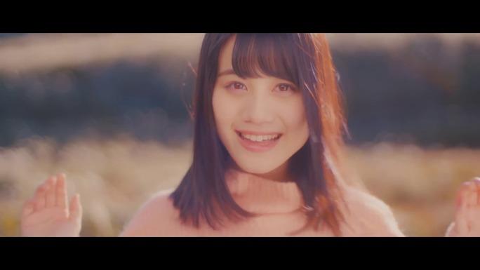 miku_ito-171211_a11
