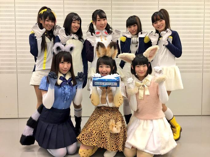 ozaki-motomiya-ono-sasaki-nemoto-tamura-aiba-chikuta-170415_c02