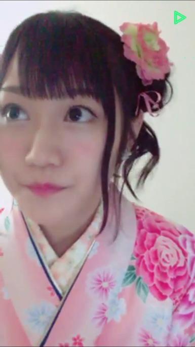 yui_ogura-180415_a03