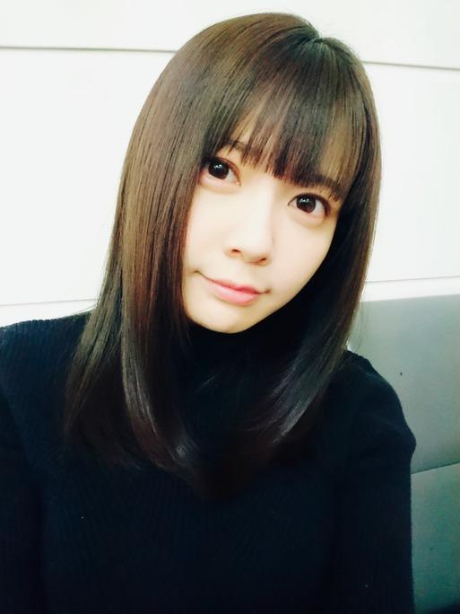 aoi_yuki-ayana_taketatsu-181222_a09