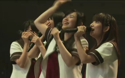 mikami-otsubo-tsuda-okubo-t03