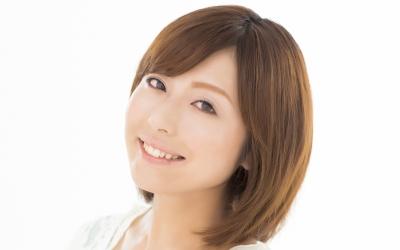 azumi_asakura-t02