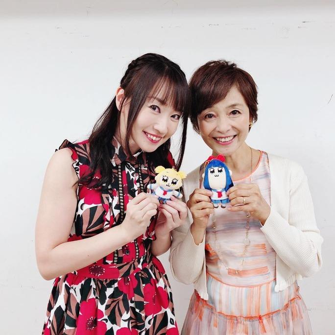 hidaka-uesaka-makino-watanabe-igarashi-matsuzaki-180918_a04