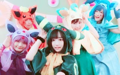 aoi_yuki-t41