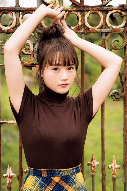 yuka_ozaki-181120_a04