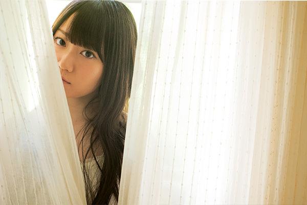 yui_ogura-170619_a06