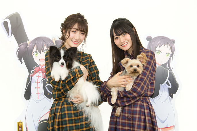 rina_hidaka-yui_ogura-181102_a01