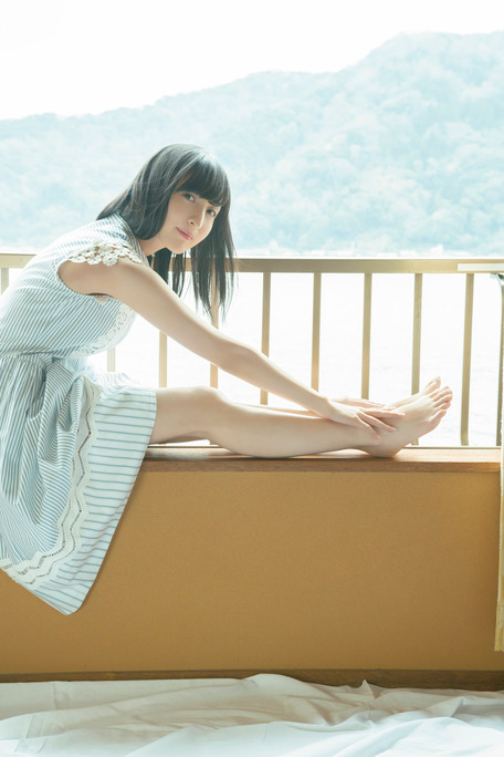 ayane_sakura-170628_a02
