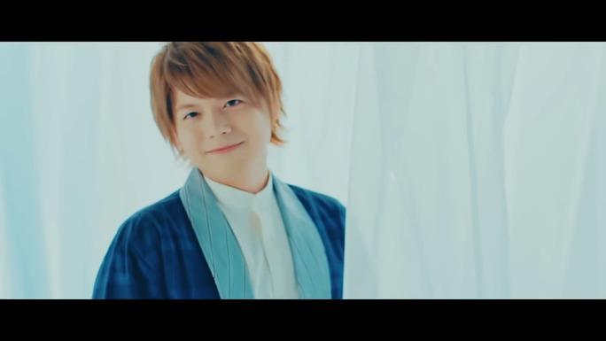 yuuma_uchida-190410_a22