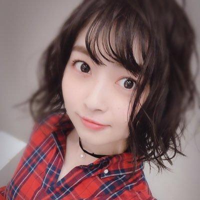 mayu_yoshioka-190405_a02