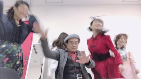 uchida-akasaki-asakura-uesaka-180108_a22