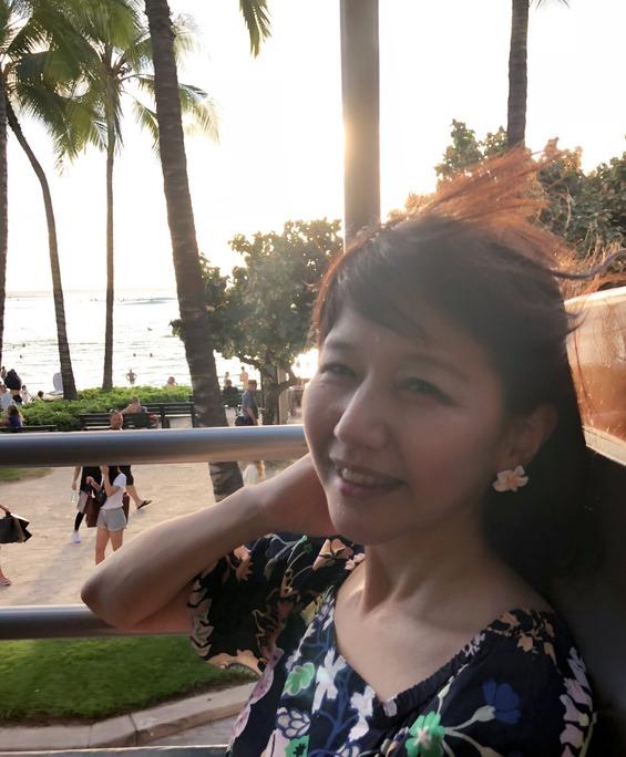 kikuko_inoue-honoka_inoue-190104_a04