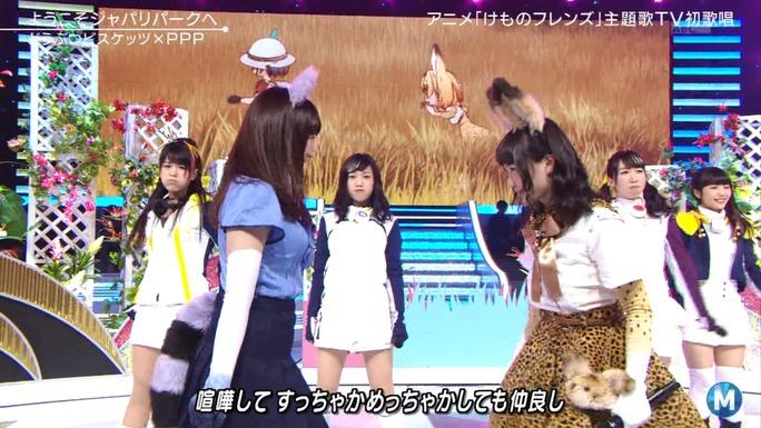 ozaki-motomiya-ono-sasaki-nemoto-tamura-aiba-chikuta-170415_b54