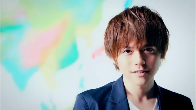 yuma_uchida-180514_a13