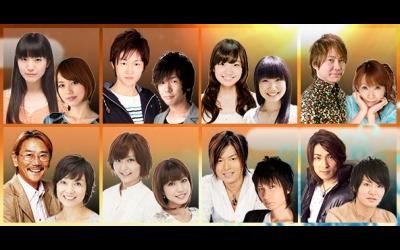 chiba-hidaka-nonaka-shiraishi-morikubo-maeno-morita-hosoya-t01