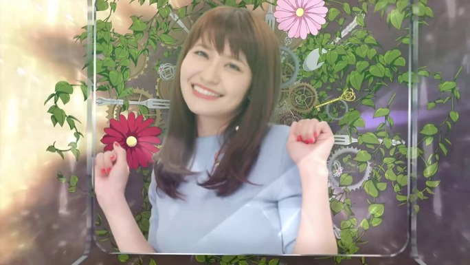 megumi_nakajima-180708_a23