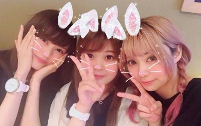 yukiyo_fujii-t01