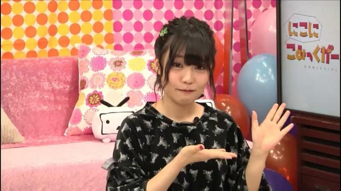kaede_hondo-reina_ueda-180610_a18