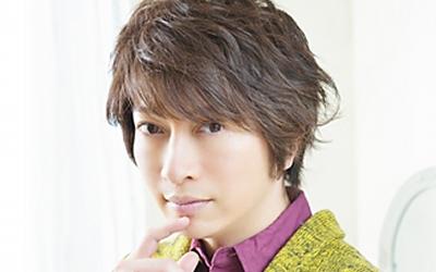 daisuke_ono-t06