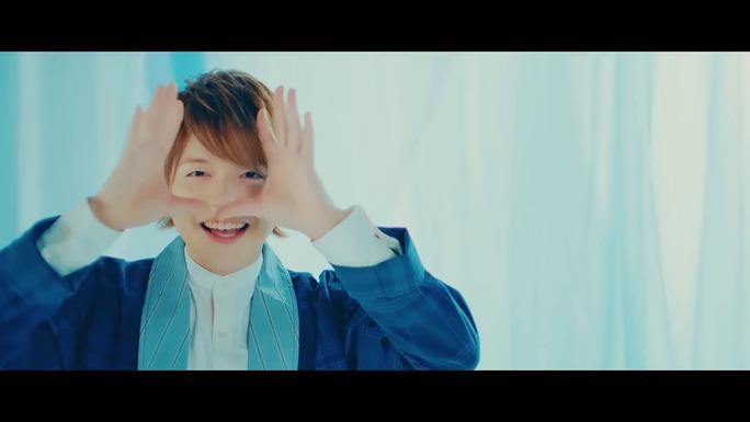 yuuma_uchida-190410_a12